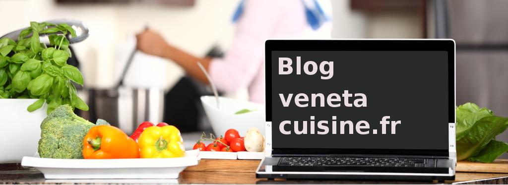 Veneta cuisine